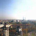 Photo of Unico Milano