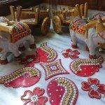 Bild från All Seasons Homestay Jaipur