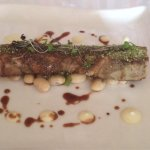 Foto de Ta' Frenc Restaurant