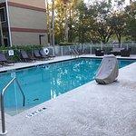 Foto de Staybridge Suites Ft. Lauderdale Plantation