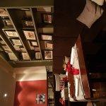 Photo of Mittermeier Restaurant & Hotel