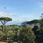 Photo de Hotel Palazzo Guardati