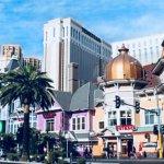 Photo of Best Western Plus Casino Royale