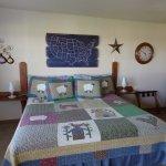 Photo of Globetrotter Lodge