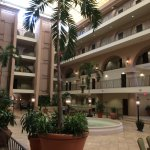 Embassy Suites by Hilton Charleston - Historic Charleston Foto