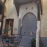 Photo of Riad La maison d'a cote
