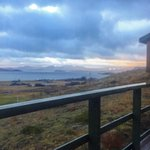 Lake Thingvellir Cottages Foto