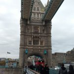 Photo of The London Bridge Experience and London Tombs
