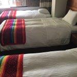 Photo of Wiracocha Inn