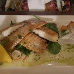 Zdjęcie Zeri's Restaurant