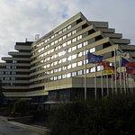 Photo of Orea Hotel Pyramida