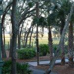 Photo de Disney's Hilton Head Island Resort