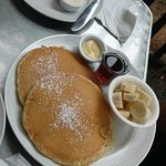 Zdjęcie Gringo Cafe