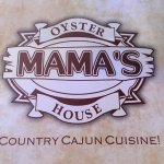 Mama's Oyster House 사진
