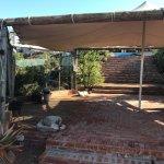 Kapensis Guesthouse Foto