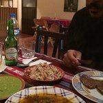 Foto de Café Potocchi