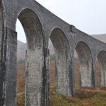 Photo of Glenfinnan Viaduct