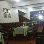 Photo of Cafe Ciudad