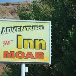 Photo of Adventure Inn & Motel