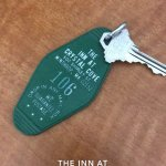 Photo de The Inn at Crystal Cove