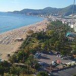 Photo of Grand Zaman Beach