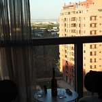 Photo of Hotel Reina Petronila