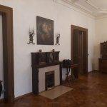 Photo of Malostranska Residence