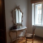 Foto de Malostranska Residence