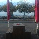Foto de Sausalitos Düsseldorf