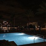 The Ritz-Carlton, Sarasota Foto