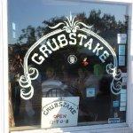 The Grubstake Restaurant