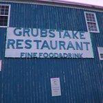 Grubstake Restaurant