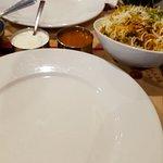 Photo of Shri Bheema's Indian Restaurant