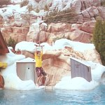 Photo de Typhoon Lagoon