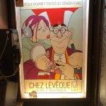Photo of Chez Leveque