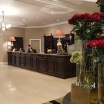 Foto di The Balmoral Hotel