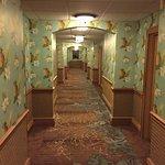 Foto de The Waterfront Inn