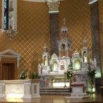 St. Joseph's Church Limerick