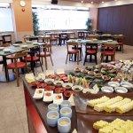 Foto di Restaurant Tohoku Bokujo