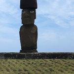 explora Rapa Nui - All Inclusive Foto