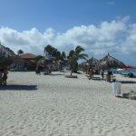 Foto de Arashi Beach