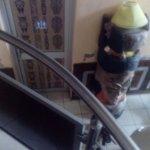 Photo of Afrique Hotel Douala Airport