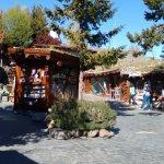 Foto de La Aldea de los Gnomos