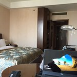 Baolong Hotel Shanghai Foto