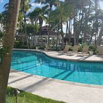 Photo de Lago Mar Beach Resort & Club