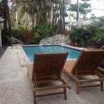 Key West Harbor Inn Picture