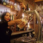 Photo of Lavinia bar y tapas