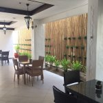 Microtel Inn & Suites by Wyndham Boracay Foto