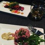 Photo de Restaurant Le Galopin