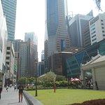 Foto de Central Business District